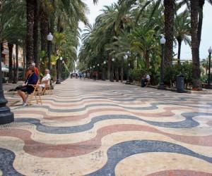 Quando ir a Alicante: melhor época para visitar