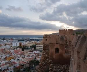 Quando ir a Almeria: melhor época para visitar