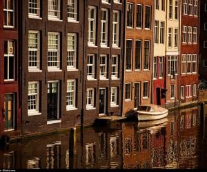 Quando ir a Amesterdão: melhor época para visitar