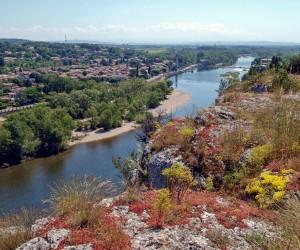 Quando ir a Tournon-sur-Rhône: melhor época para visitar