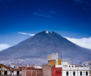 Quando ir a Arequipa: melhor época para visitar
