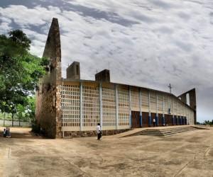 Quando ir a Atakpamé: melhor época para visitar