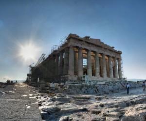 Quando ir a Atenas: melhor época para visitar