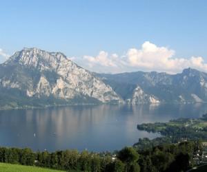 Quando ir a Bregenz: melhor época para visitar