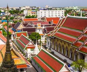 Quando ir a Banguecoque: melhor época para visitar