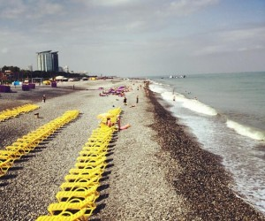 Quando ir a Batumi: melhor época para visitar