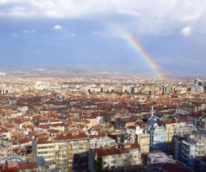 Quando ir a Bursa: melhor época para visitar