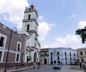 Quando ir a Camagüey: melhor época para visitar
