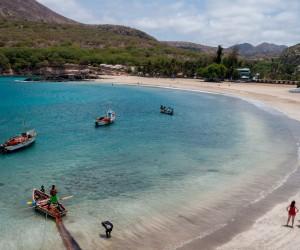 Quando ir a Porto Novo: melhor época para visitar