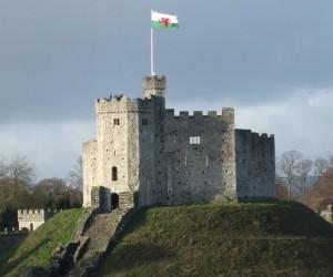 Quando ir a Cardiff: melhor época para visitar