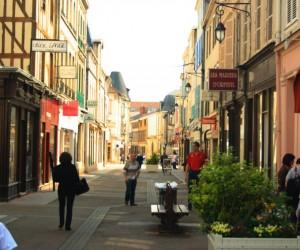 Quando ir a Chalons-en-Champagne: melhor época para visitar