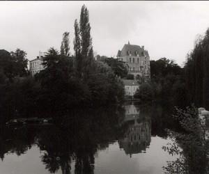 Quando ir a Châteauroux: melhor época para visitar