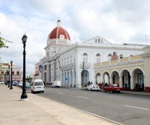 Quando ir a Cienfuegos: melhor época para visitar