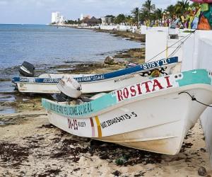 Quando ir a Cozumel: melhor época para visitar
