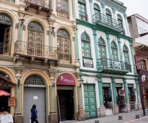 Quando ir a Cuenca: melhor época para visitar