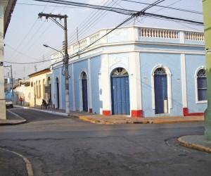 Quando ir a Cuiabá: melhor época para visitar
