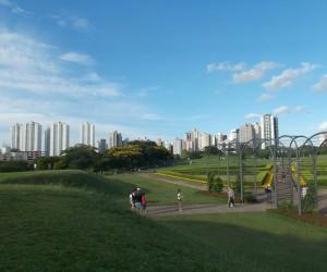 Quando ir a Curitiba: melhor época para visitar