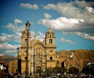 Quando ir a Cusco: melhor época para visitar