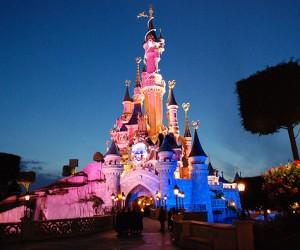 Quando ir a Disneyland Paris: melhor época para visitar