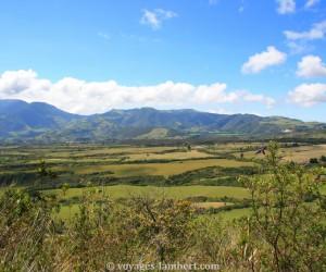 Quando ir a Machala: melhor época para visitar