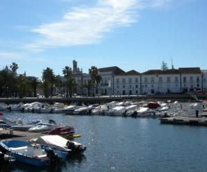 Quando ir a Faro (Algarve): melhor época para visitar
