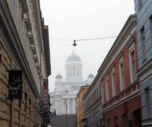 Quando ir a Vantaa: melhor época para visitar