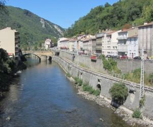 Foix (Ariège)