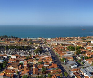 Quando ir a Fortaleza: melhor época para visitar