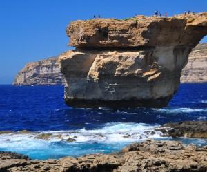 Quando ir a Gozo: melhor época para visitar