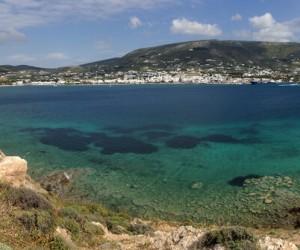 Quando ir a Ioannina: melhor época para visitar