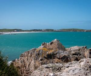 Quando ir a Guernsey: melhor época para visitar