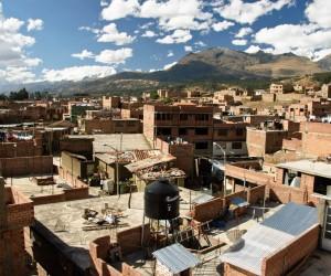 Quando ir a Huaraz: melhor época para visitar