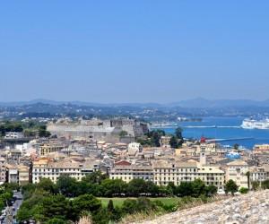 Quando ir a Corfu: melhor época para visitar