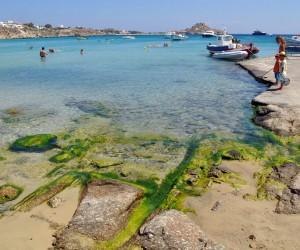 Quando ir a Mykonos: melhor época para visitar