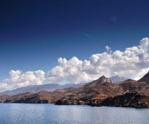 Quando ir a Naxos: melhor época para visitar