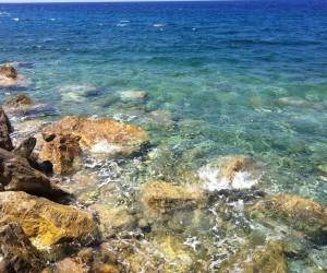 Quando ir a Samos: melhor época para visitar