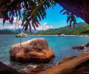 Quando ir a Ilha Grande: melhor época para visitar