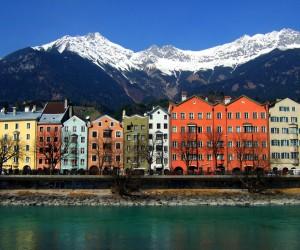 Quando ir a Innsbruck: melhor época para visitar