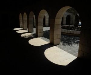 Quando ir a Netanya: melhor época para visitar