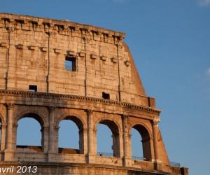 Quando ir a Lido di Ostia: melhor época para visitar