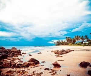 Quando ir a Koh Lanta: melhor época para visitar