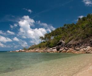 Quando ir a Koh Phangan: melhor época para visitar