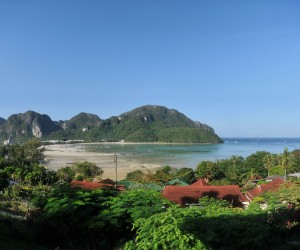 Quando ir a Koh Phi Phi: melhor época para visitar