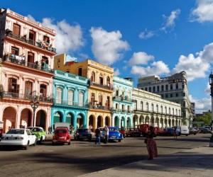 Quando ir a Havana: melhor época para visitar