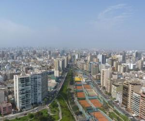 Quando ir a Lima: melhor época para visitar