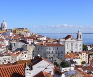 Quando ir a Lisboa: melhor época para visitar