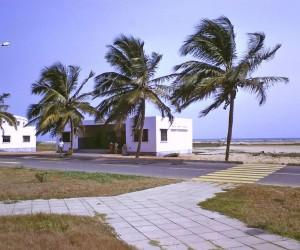Quando ir a Lomé: melhor época para visitar