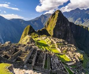 Quando ir a Machu Picchu: melhor época para visitar