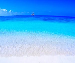 Quando ir a Maafushi: melhor época para visitar