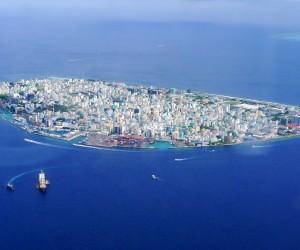 Quando ir a Malé: melhor época para visitar